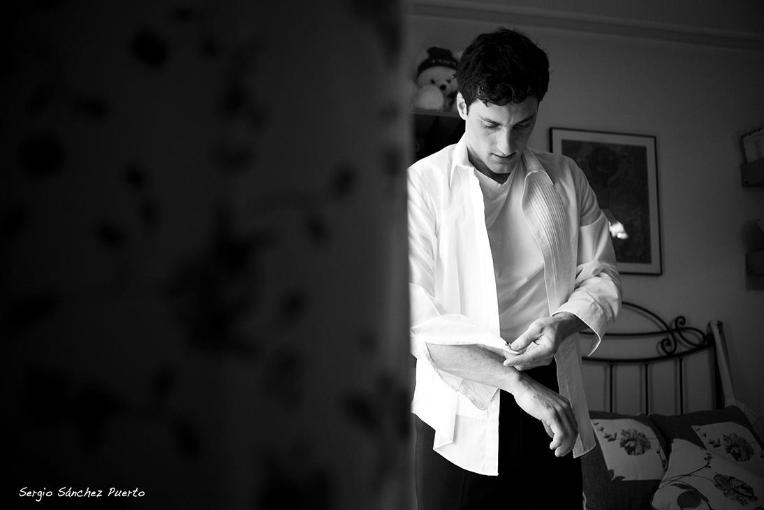 Bodas Llíria, Bodas valencia, fotógrafo llíria