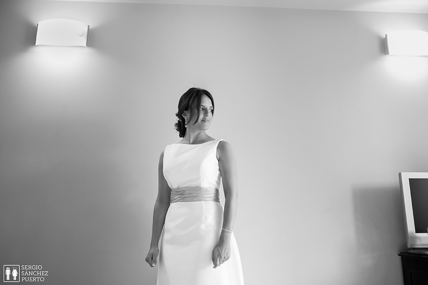 fotógrafo Llíria, boda, vallesa de mandor
