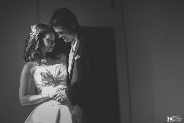 La boda de Teyma y Carlos